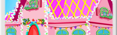 Dolls House Decorating Games Real Princess Doll House Decoration Game Ios Sales Wiki