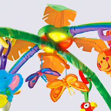 fisher price rainforest music and lights deluxe gym playset fisher price rainforest melodies lights deluxe gym best buy baby