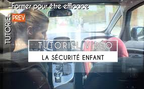 securite routiere siege auto comment installer un siège auto