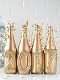 New Year S Eve Wedding Table Decorations not to be missed new year u0027s eve wedding inspiration mon cheri
