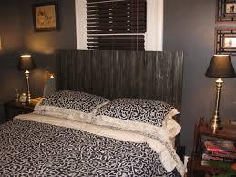 our crafty home wood lath headboard