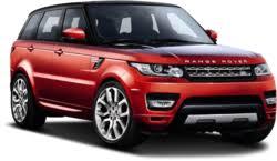 Port Elizabeth Car Rental Luxury Car Rental France Sixt Sports Cars