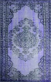 Purple And Turquoise Area Rug 70 Best Area Rugs Shades Of Purple Images On Pinterest Area