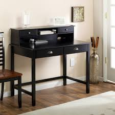 Modern Desk With Storage desk counter height desk with storage with astonishing furniture