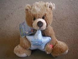 103 best shining stuffed animal images on