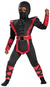 halloween costumes discount code 24 best ollie u0027s costume ideas images on pinterest costume ideas