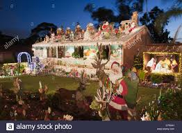 Cheap Christmas Decorations Australia Christmas Decorations In Australia Part 29 David Doughty Home
