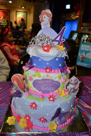 sofia the cake topper sofia the cake decorations birthday cake ideas