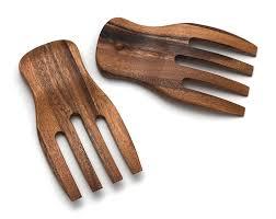 amazon com salad utensils home u0026 kitchen