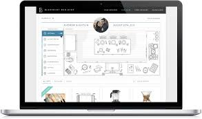 wedding registry book a wedding registry that lets you design your home by room