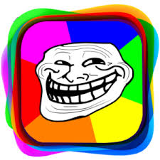 Meme Generator App - app meme generator meme editor apk for windows phone android