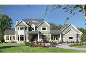 neoclassical house plans three bedroom neoclassical hwbdo66346 neoclassical from