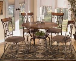 dining tables dining room furniture sets small kitchen table