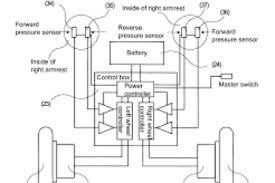 ural wiring diagram 2002 ural ignition diagram ural parts ural