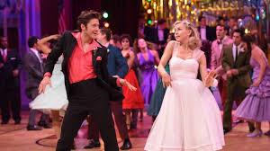 Seeking Rotten Tomatoes Rotten Tomatoes Ranks 8 Tv Musical Adaptations Sorry