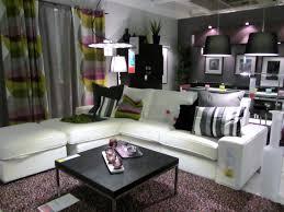 wohnzimmer deko ideen ikea ikea wohnzimmer schn on moderne deko ideen plus stehle