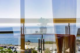 plaza hotel catania italy booking com