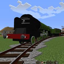minecraft working car overview immersive railroading mods projects minecraft