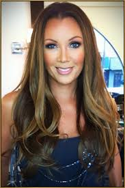 layered extensions halo couture hair extensions cost and wearability for women 45