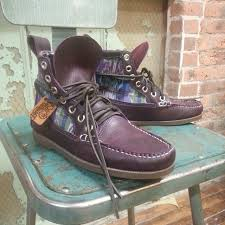 womens boots made in america 51 best usa made s shoes images on s shoes