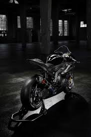 is the 2018 bmw hp4 race about to debut in china asphalt u0026 rubber
