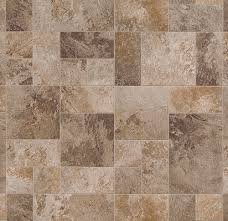 Vinyl Flooring Options Choose Resilient Vinyl Flooring Options For Your Home With Color