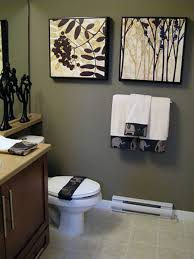 ideas for bathrooms decorating from simple to unique bathroom wall decor ideas