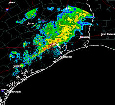 atascocita map interactive hail maps hail map for atascocita tx