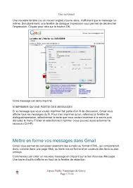 raccourci bureau gmail tout sur gmail 17 728 jpg cb 1308732670