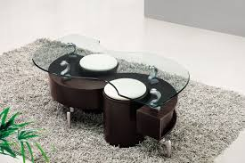 oval shaped coffee table lift top oval lift top coffee table light wood shaped glass tables