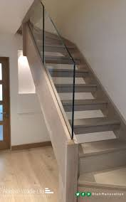 Open Staircase Ideas Model Staircase Shocking Open Staircases Images Concept Model