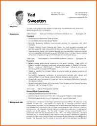 Paramedic Resume Cover Letter 9 Emt Resume Credit Letter Sample