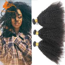 angel hair extensions angel hair products kenya human hair weave extensions afro