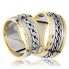 verighete din aur verighete verighete verighete din aur bijuterii din aur