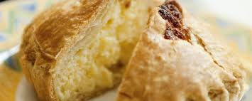 maton cuisine flemish specialities mattentaart visitflanders