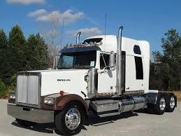 Sleeper Trucks With Bathrooms 142 Best Sleeper Trucks Images On Pinterest Semi Trucks Biggest