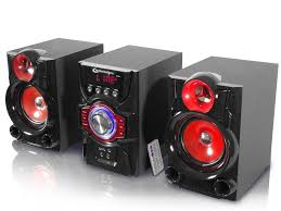 mini home theater system technical pro technical pro bluetooth 2 1 mini system