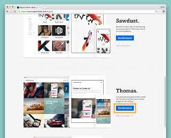 How To Create An Interior Design Portfolio How To Create An Online Portfolio Adobe Creative Cloud Tutorials