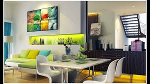 Home Decor Trends For Spring 2016 2017 Interior Design And Decorating Trends For The Home Youtube