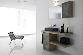 Contemporary Bathroom Vanity Contemporary Bathroom Vanities Photo Wik Iq