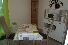 salle d eau chambre chambre cuisine salle d eau wc indépendants bed and breakfasts