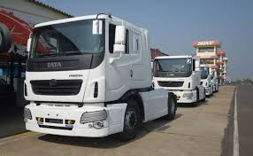 volvo trucks india price list t1 prima truck racing 33 indian drivers shortlisted for season 4