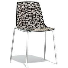 fauteuil cuisine design fauteuil cuisine design chaise de cuisine empilable en plexiglas