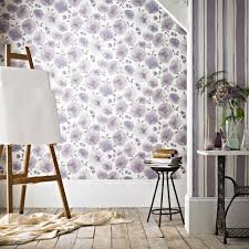 how to come up with a design for all four walls graham u0026 brown