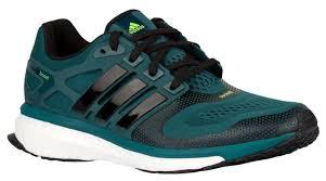 imagenes negro rico adidas entrenadores hombres adidas energy boost 2 esm rico verde