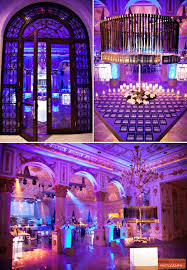 sweet 16 theme club lounge nightclub theme ideas bar bat mitzvah sweet 16 theme