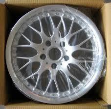 porsche cayenne replica wheels wheels for sale offset 5 120 bbs replica wheels in box