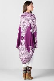 143 best color palette purple images on pinterest daily