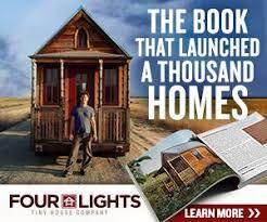 four lights tiny house company affiliate program four lights tiny house company