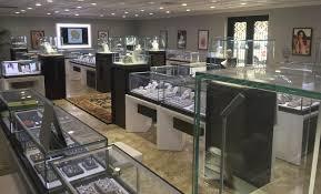 jewelry store jacksonville fl 904 246 1933